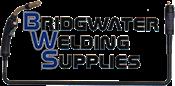 Bridgwater-Welding-Supplies-logo