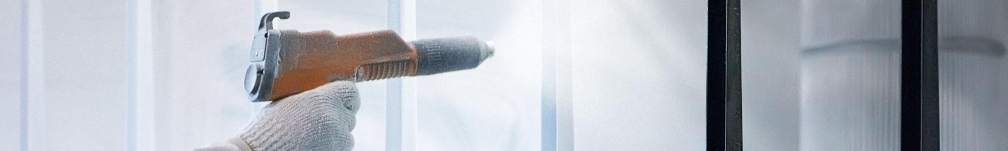 banner-powder-coating