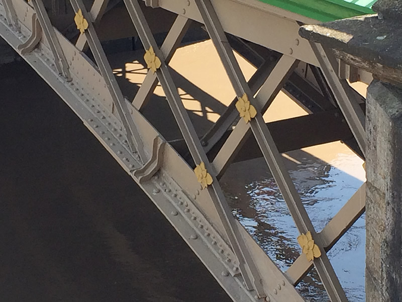 bridgwater-bridge-detail1